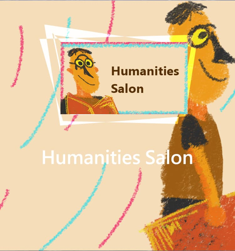 Humanities Salon